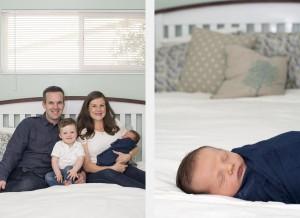 In home newborn photography orem utah