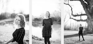 Senior Pictures in Provo 2