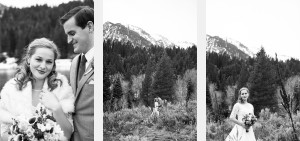 Tibble Fork Photography Formals 1