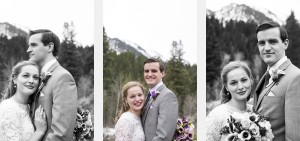 Tibble Fork Photography Formals 2