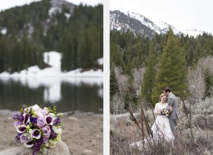 Tibble Fork Photography Formals 3