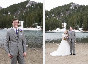Tibble Fork Photography Formals