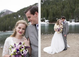Tibble Fork Photography Formals 4