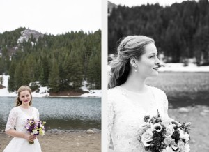 Tibble Fork Photography Formals 5