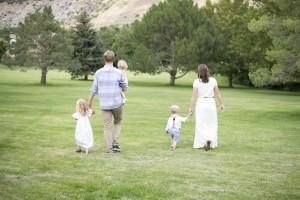 bicentennial park outdoor family photography-0637