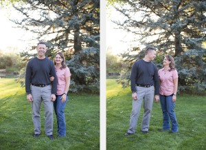 bicentennial park provo utah fall family photography 1