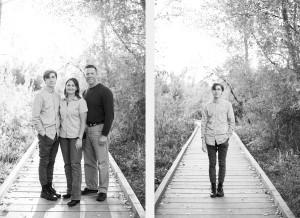 bicentennial park provo utah fall family photography
