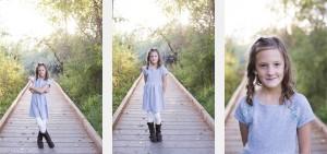 bicentennial park provo utah family photography