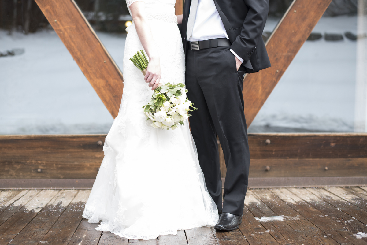 Wedding dress rentals in utah county bridesmaid dresses for Wedding dress rental utah