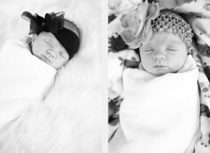 in home newborn photography provo utah