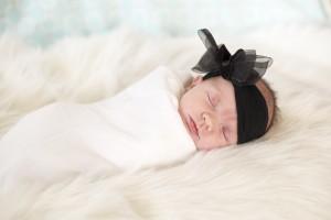 in home newborn photography provo utah-9887