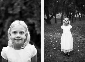lds baptism portraits mapleton utah 1