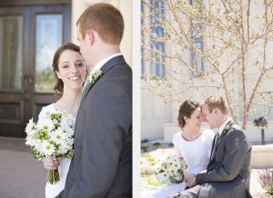payson utah temple wedding photography 1