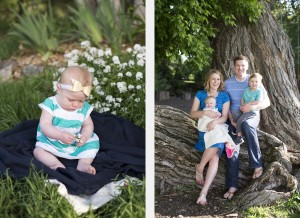 provo river trail outdoor family photography 2