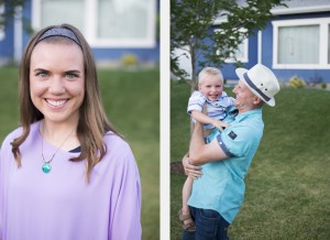 springville family photography 1