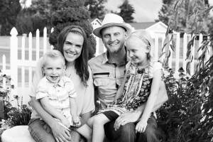 springville family photography-22
