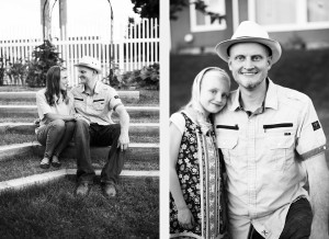 springville family photography 3
