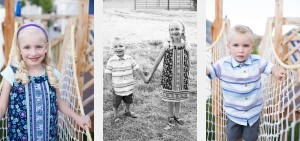springville family photography