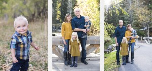 sundance utah family photography 2