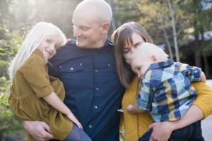sundance utah family photography-70