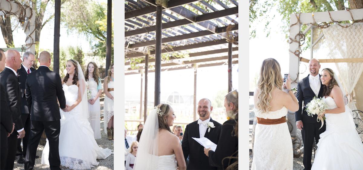 Jordan stanton wedding